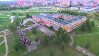 "Video Klaipėdos ""Vyturio"" pagrindinė mokykla download MP3, 3GP, MP4, WEBM, AVI, FLV Agustus 2017"