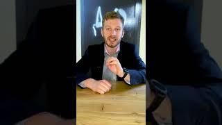 Списание долгов: кредиты, жкж, МФО!