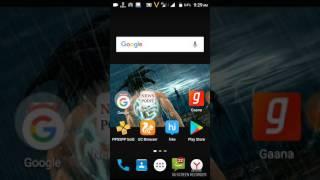 🔥🔥How to download Beyblade metal fury on any Android device 100%garanty / T S 2
