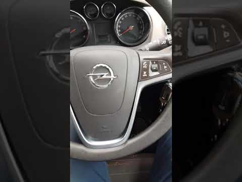 vauxhall meriva code 82 | 2020 new upcoming car reviews