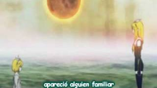 Rin Kagamine Meltdown ~Fandub Español Latino~