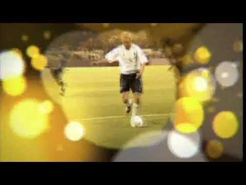 2006 FIFA World Cup Intro