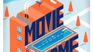 Movie Game Michael Ebner