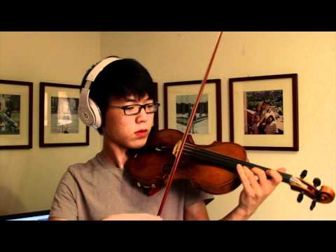 adele---rolling-in-the-deep---jun-sung-ahn-violin-cover