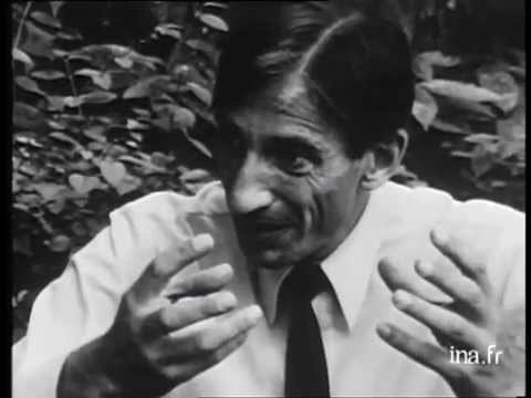 Ivan Illich - Un certain regard