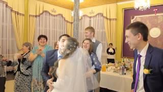 Свадьбы. Липецк.