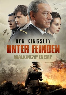 Unter Feinden – Walking with the Enemy