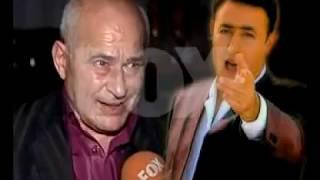 Gambar cover İbrahim Tatlıses Mahmut Tuncer Mustafa Topaloğlu'nu Piyasadan Bitir Dedi Ben de YAPTIM