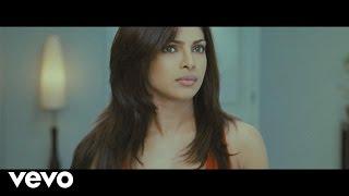 Jaane Kyun Lyric Video - Dostana|John,Abhishek,Priyanka|Vishal Dadlani|Vishal & Shekhar Thumb