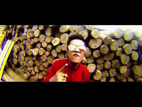 Ghetto Bangla | Official Music Video | Dgun X Two A | Royal Bengal MOB | Bangla HipHop/Rap Song 2017