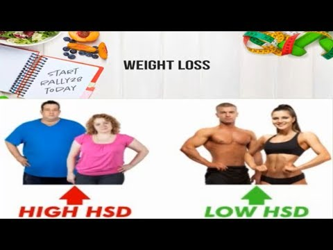 how to reduce belly fat - how to lose belly fat in 1 week - lose belly fat fast