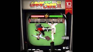 Game Over II - Lil