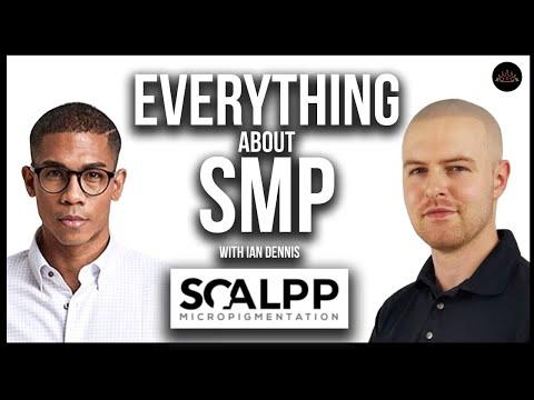 scalp-micropigmentation-q&a-with-scalpp's-ian-dennis