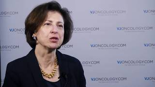 Is molecular imaging the best way to determine response to treatment?