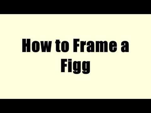 Trailer do filme How to Frame a Figg