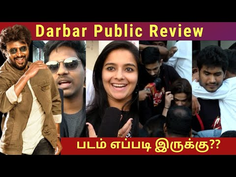 darbar-public-review-|-rajinikanth,-nayanthara-|-ar-murugadoss-|-darbar-review-|-darbar-movie-review