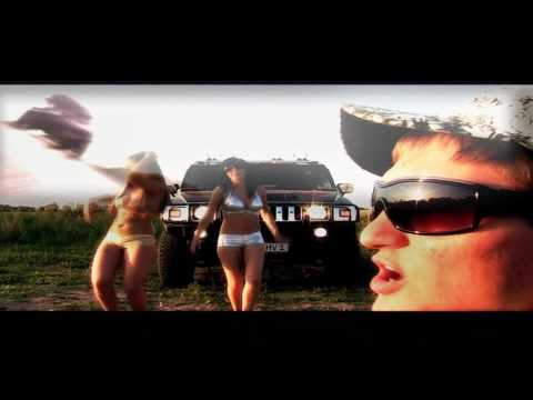 Russian secret - Dancing / My tanzuem