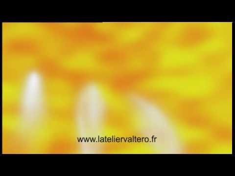 Vidéo VALTERO 8 TF1
