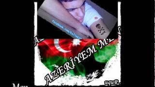 azeri Senin olsun 2011[ DaNgeR uqur ]