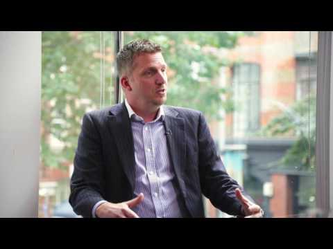 Fintech Finance Season 2 Episode 07: Point of Sale