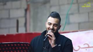 اغنيه بدي شوفك كل يوم 2019 اسلوب جديد    الفنان نزار الحداد حصريا 2019HD ماستركاسيت