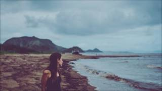 Deadzone - Wanderer ( Original Mix )