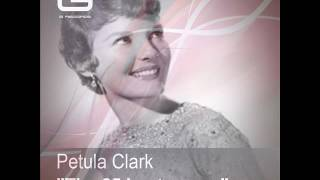 """Petula Clark """"The 25 best songs"""" GR 035 / 16 (Official Video)"""