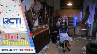 Video HATI YANG MEMILIH - Gawat Putri Diculik! [13 Mei 2017] download MP3, 3GP, MP4, WEBM, AVI, FLV Oktober 2018