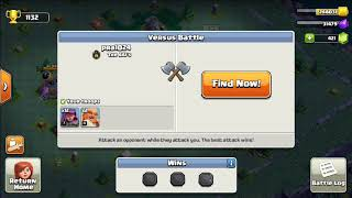Clash of clans new video don