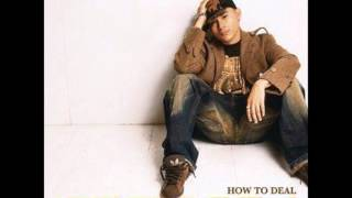 Frankie J-How To Deal (screwed and chopped)