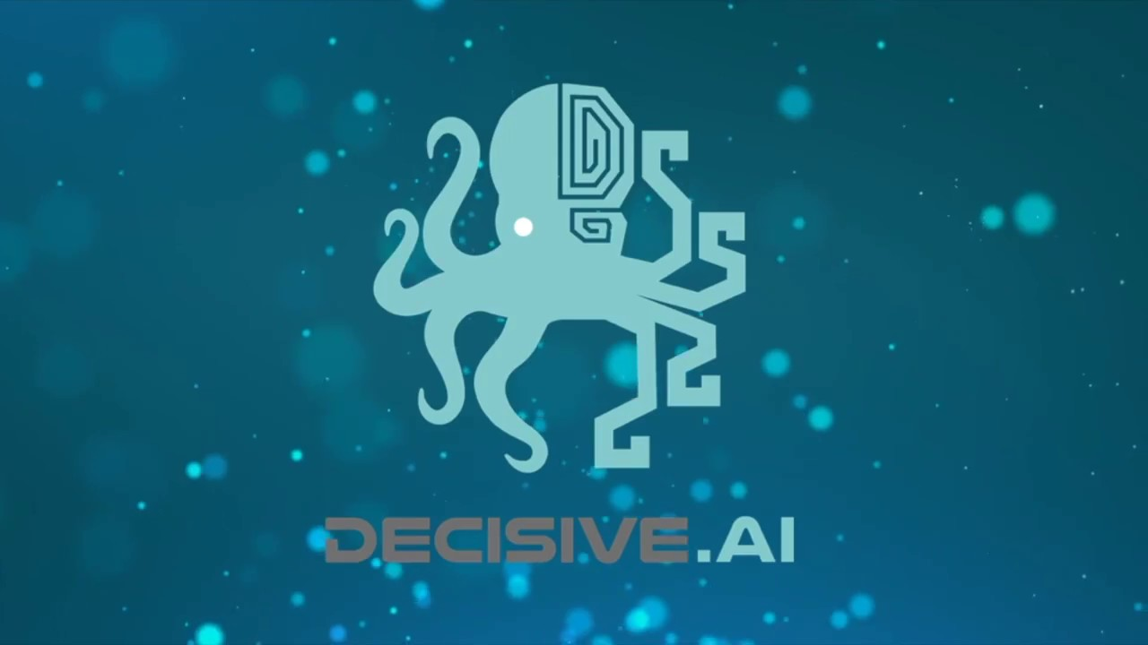 Introduction to Decisive AI