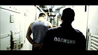 Тимур Гатиятуллин (Честный) – Плачь мой Город ('Карусели-2')