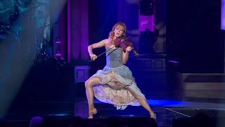 Lindsey Stirling Live Crystallize Blizzcon 2018