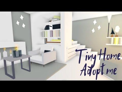 КАК СДЕЛАТЬ СУПЕР ДОМ😮 В Adopt Me!?)ЗА 1500 ДОЛЛАРОВ!😮😘!!))) Adopt Me \ Roblox ❤❤