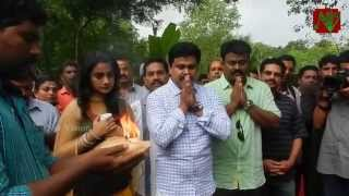 budhettan movie hd photo shoot pooja i dileep namitha pramod kalabhavan shajon