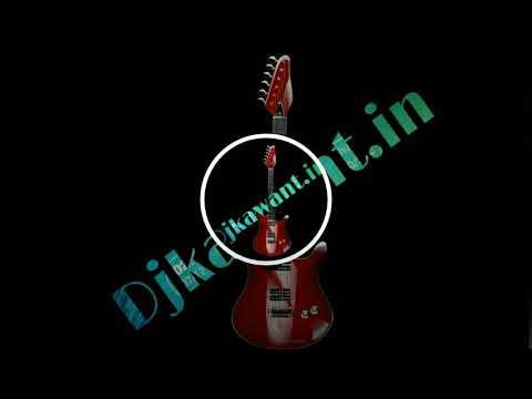 Meri Edi Ki Dhamak Superhit Raisya Remix By Dj Hemant Meena