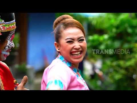 ENAKNYA MANTUL | DISAWA PAWON  (26/05/19) Part 1