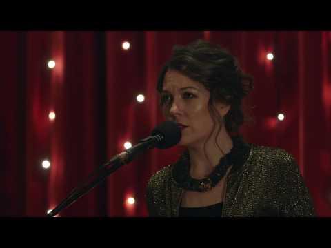 Alejandra Ribera - Skeleton Tree (Nick Cave And The Bad Seeds)