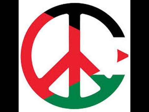 Saad Lamjarred In Ramallah | سعد المجرد  في فليسطين رامآلله |2015 | HD |