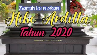 Download lagu Makam Nike Ardilla 2020