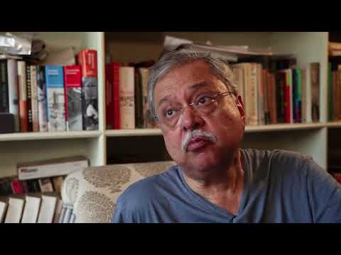 The World Today with Tariq Ali - Bengal Shadows
