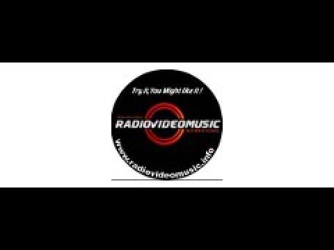 RADIO VIDEO MUSIC.   ONLINE -  ROMA   (ITALIA)