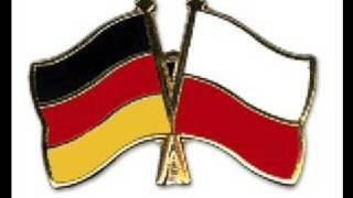 Deutsche vs Polnische Arbeiter