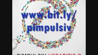 "Pimpulsiv feat. DNP & Sudden - ""Raus"" (exklusiv aus Hepatitis P)"