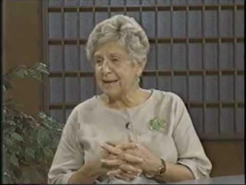 Barbara Bell 08/22/05
