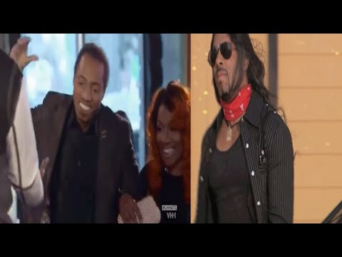 Love and Hip Hop Atlanta:S5 Ep.1~Of Kings and Queens recap #LHHATL