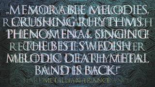 SOILWORK - This Momentary Bliss (OFFICIAL SINGLE)