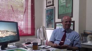 Prof Dr Mehmet Tuncer Roportaj Bolum 6
