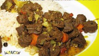 VEGGIE CHUNKS: Curried Bursting Organic Flavors Formula   Rastafarian Vegetarian Cuisine