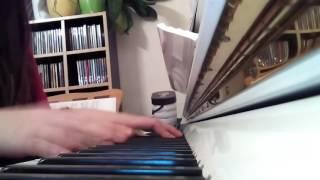 Windmill - Lenovo piano